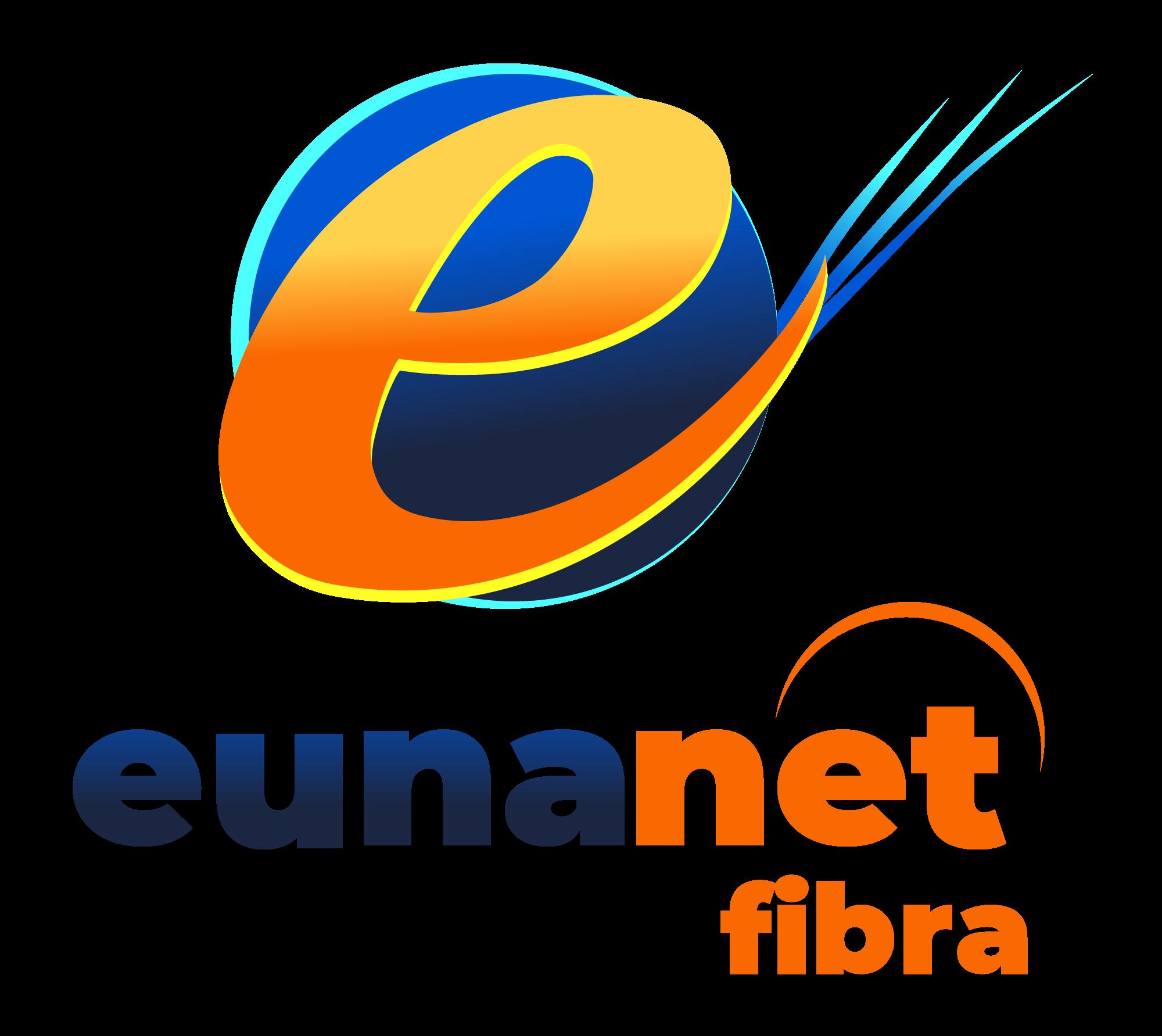 eunanetfibra